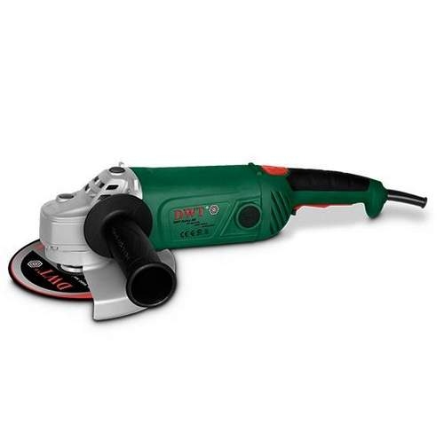 Angle Grinder Vityaz 125 Variable Speed