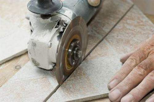 Can I Cut Porcelain Tiles with Glass Cutter
