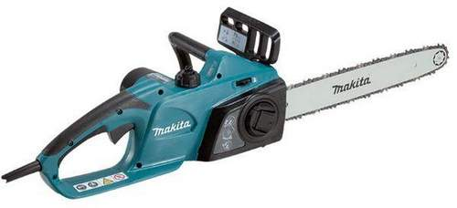 Electric Chain Saws Which Are Better