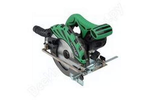 Electric Circular Saw Which To Choose