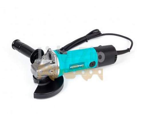 Grand Angle Grinder Variable Speed