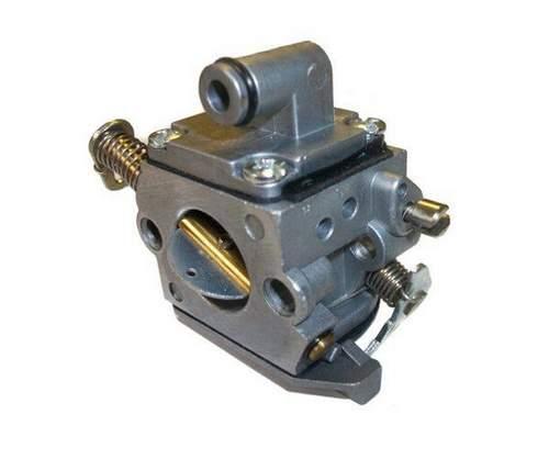 How To Adjust A Carburetor On A Stihl 180 Video