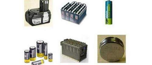 How to Charge Nickel Cadmium Screwdriver Batteries
