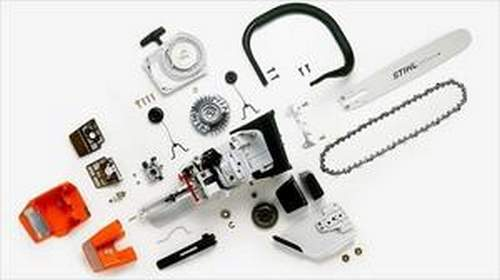 How to Choose a Chain Electric Saw