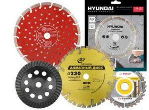 How to Choose a Cutting Disc for Angle Grinder