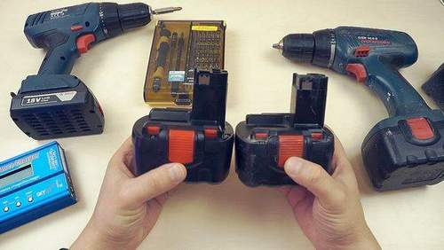 How to Choose the Right Screwdriver Adapter