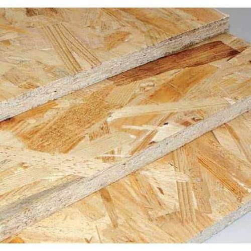 How to Cut OSB Plate at Home