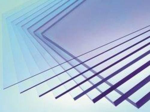 How to Cut Plexiglas 5 mm