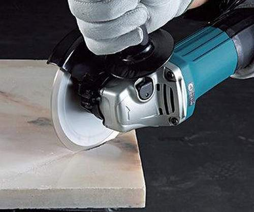 How to Cut Tile Without Dust