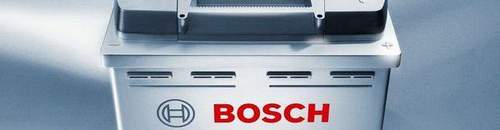 How to Determine a Bosch Battery Production Date