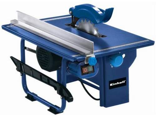 How to Make a Saw At Home