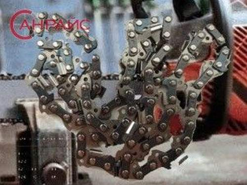 How To Put A Chain On A Makita Saw