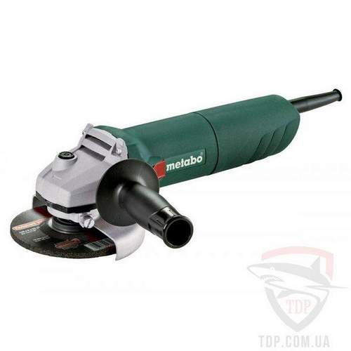 How to Sharpen a Saw Blade Angle Grinder