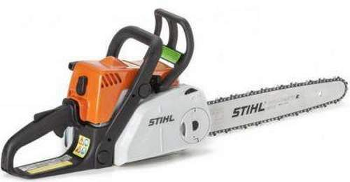 Stihl 180 Which Chain Fits