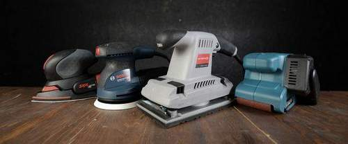 What is a grinding machine for?