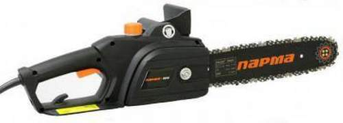 What You Can Do From Parma Saws