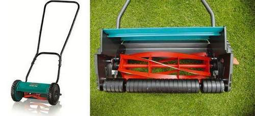 Which Gasoline Is Suitable For Makita Lawn Mowers