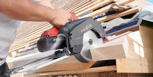 Which Hand Circular Saws Are Better