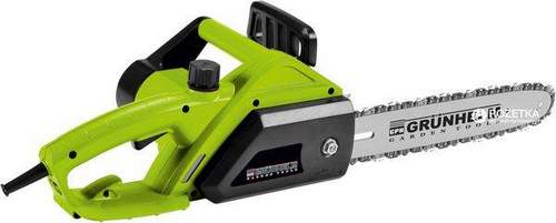 Which is Better And Powerful Chain Saw