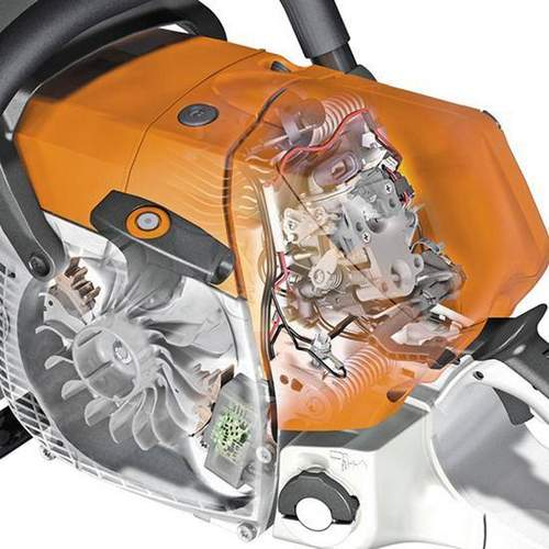 Which Saw Is Better Stihl Or Husqvarna