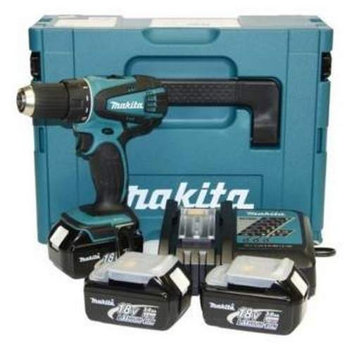 Which Tool Makita Batteries Are Suitable For