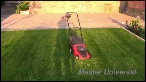 Which Cable Is Best For A Lawn Mower