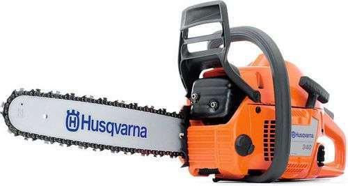 Chainsaw Or Electric Saw What To Choose