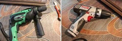 How To Cut A Plastic Floor Skirting Board