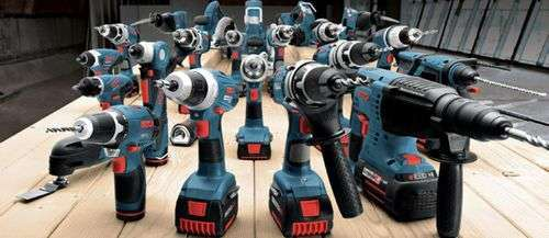 Which Is Better Makita Or Metabo