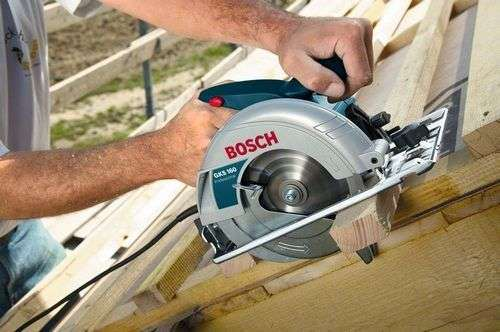 Circular Saw For Wood How To Choose