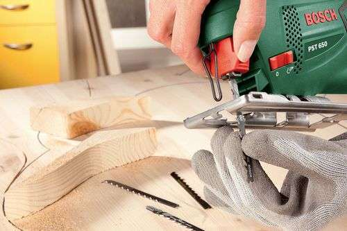 How To Cut Plywood Without A Saw