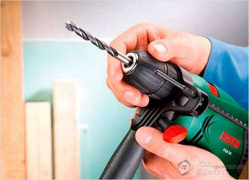 Can A Drill Be Used As A Screwdriver