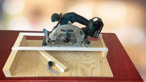 Miter Saw What Can You Do