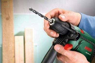How To Work With A Screwdriver