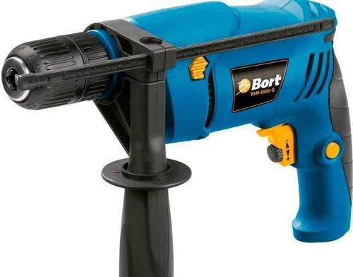 How To Choose A Drill For Home Use
