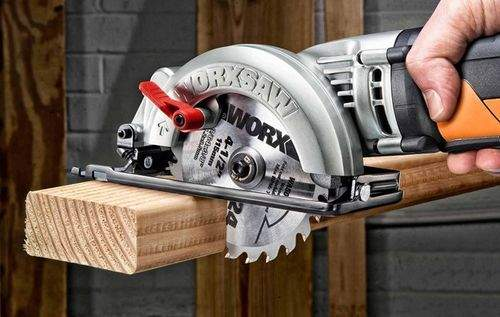 How To Choose A Hand-Held Circular Saw For Your Home