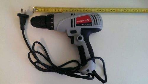 Screwdriver 12 Or 18 Volts Which Is Better