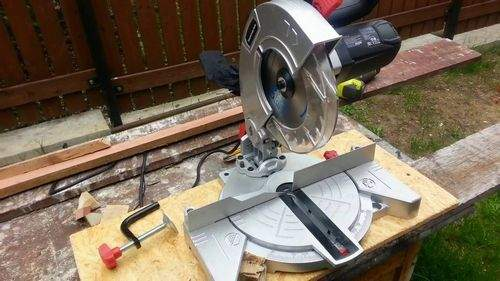 Miter Saw For Wood Which Is Better