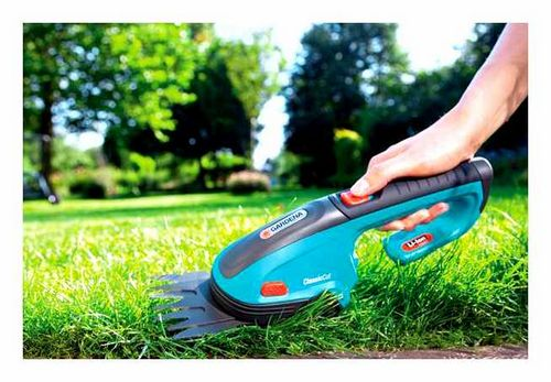 Is It Possible To Mow Wet Grass With A Gasoline Lawn Mower