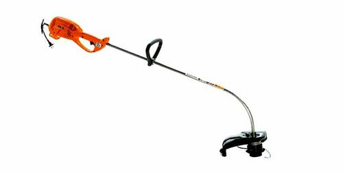Selection Of Electric Grass Trimmer