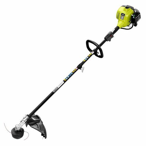 Which Brand Of Gasoline Trimmer Is Better