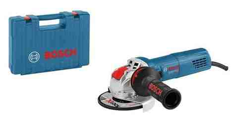 angle, grinder, speed, control, case